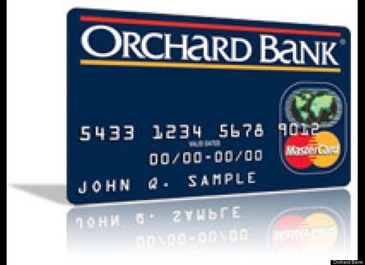 best credit cards for balance transfers and purchases