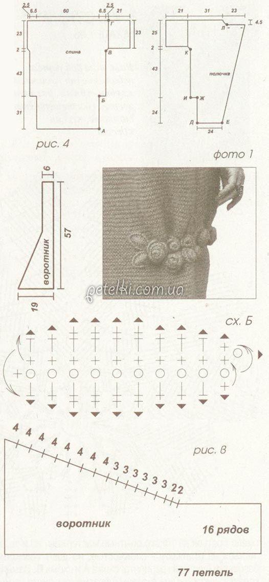 Киберпанк респиратор своими руками 35