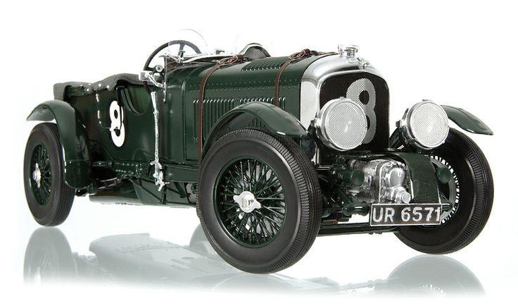 1929 Bentley 4 5 Litre Blower Cars Pinterest