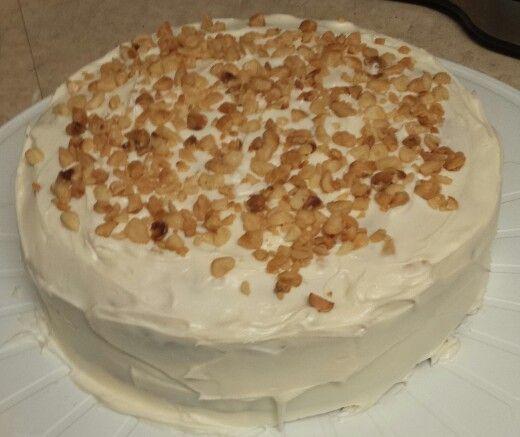 ... and macadamia nut cookies white chocolate macadamia nut sheet cake