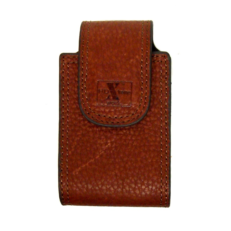 ... Rust Leather Phone Case 0640432 $24.00 : Cell Phone and Tablet Case