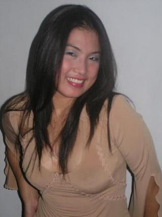 Filipina dating thai secretss