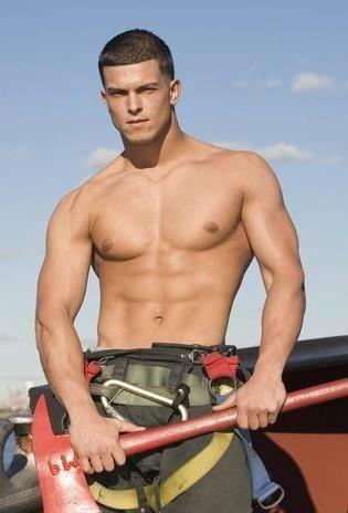 Big Dotados Dez 2013 - cute gay guys 2814629 - 1001 Hotties Of The Day