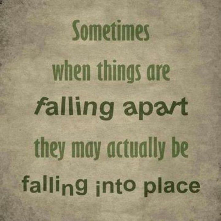 things fall apart and the spirit Free essay: in things fall apart, by chinua achebe, the beliefs of an afterlife and spirit world were strong factors in the daily events of an ibo person's.