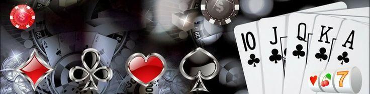 Migliori casino italiani online red rock casinotheatres