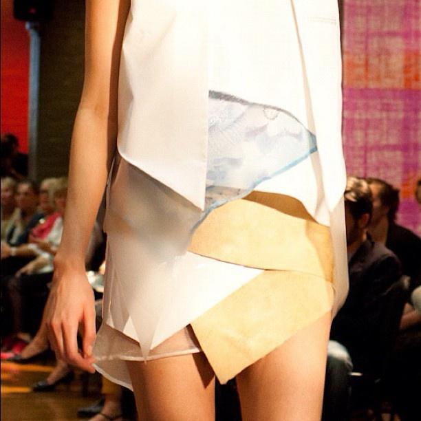 Fashion Design design college sydney