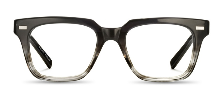 Warby Parker Winston Eyeglasses Bags/Accessories/Shoes ...