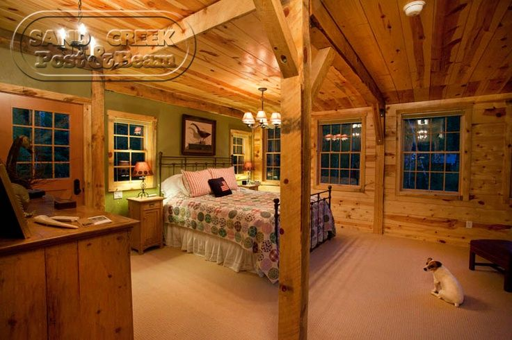 Morton pole barns with living quarters joy studio design for Barn style bedroom ideas