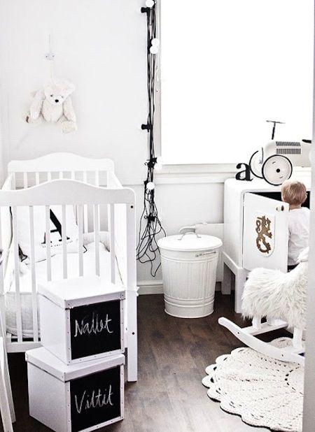 Kinderkamer  Children Rooms  Pinterest