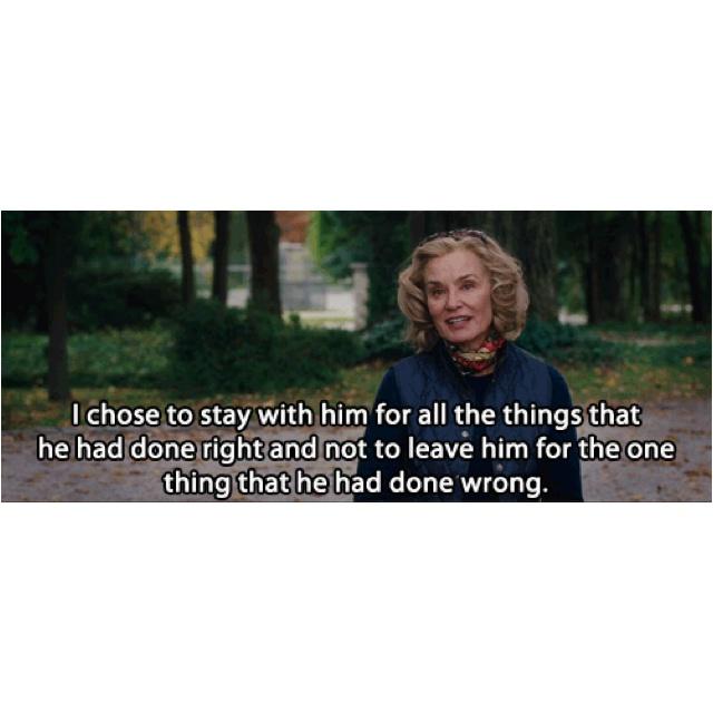 The Vow Movie Quotes QuotesGram