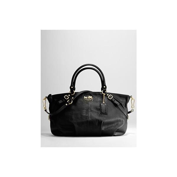 stylish handbags designer handbags at macy 39 s. Black Bedroom Furniture Sets. Home Design Ideas