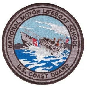 Pin by ethan laek on misc ephemera random pinterest for National motor lifeboat school