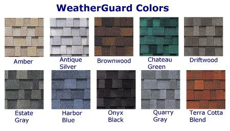 Best Shingle Colors For The Home Pinterest 400 x 300