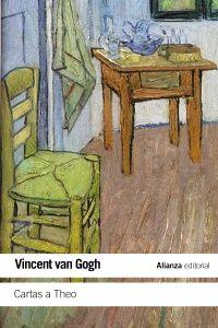Zanimljivosti o umetnicima i njihovim delima - Page 6 B07bc029a9ed9f33bef8b2ef8f295618