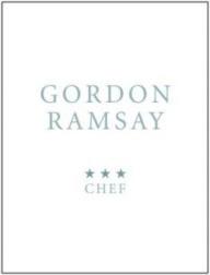 Linguine with Lemon, Feta and Basil - Gordon Ramsay recipe It's ...