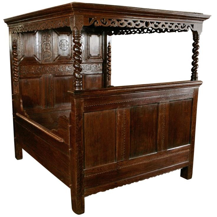 Mallard Furniture New Orleans