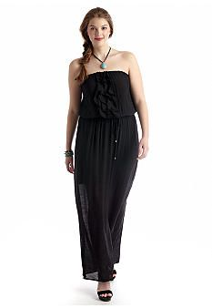 plus length attire in chicago