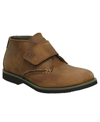 Sperry Kids Shoes, Boys and Little Boys Gunnel H Mid Boot - Kids Kids