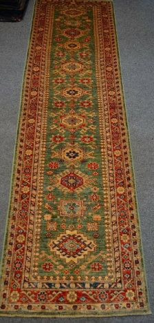 rugs in home decor   etsy vintage new shop pinterest
