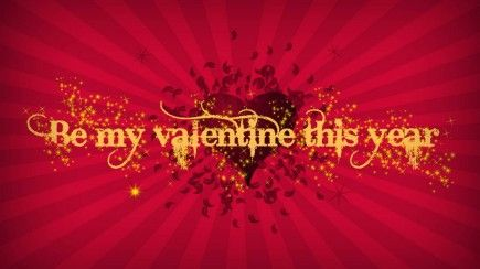 funny valentine's day articles