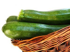 ... like this: zucchini , healthy zucchini recipes and zucchini recipes