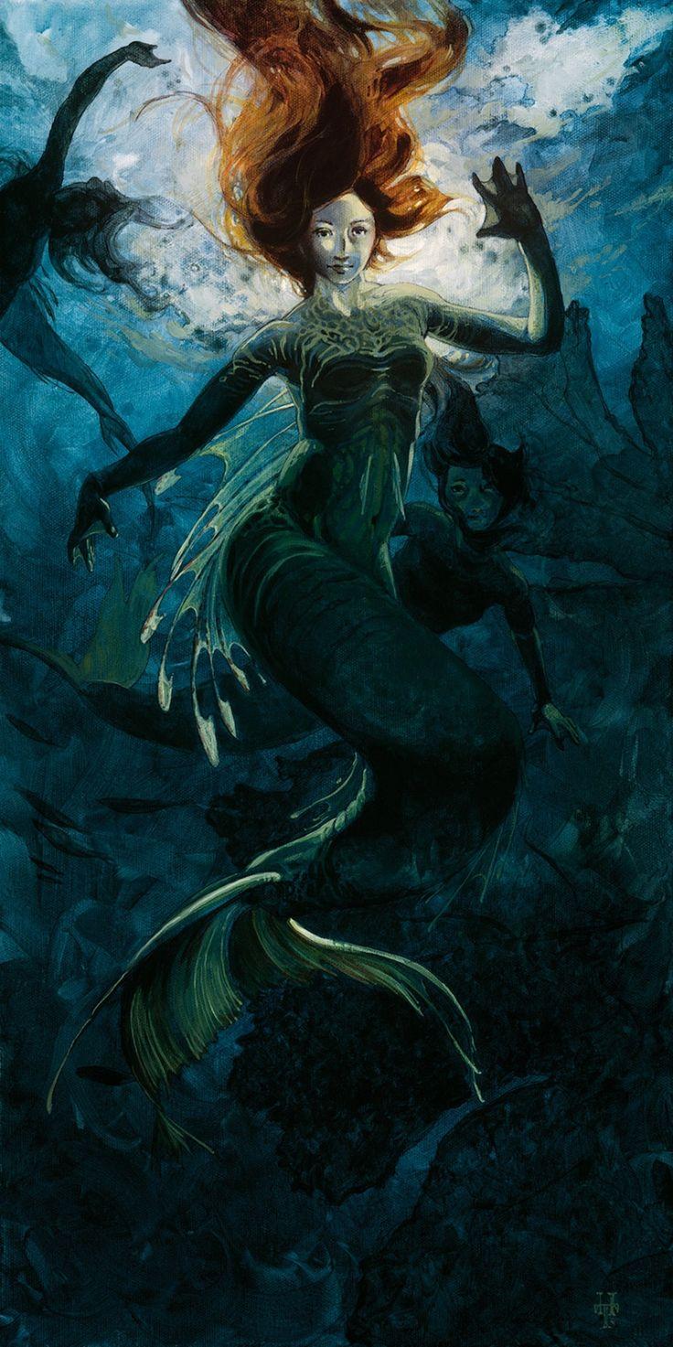 Sea creature porn sexual photos