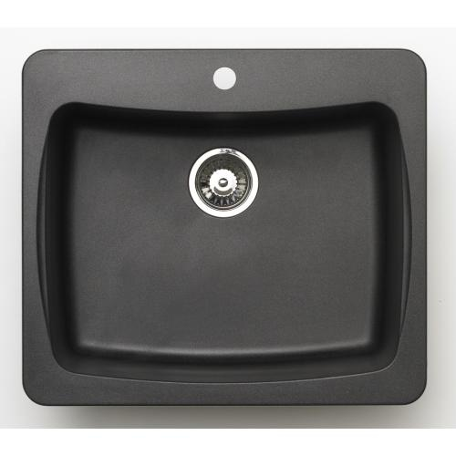 Composite granite kitchen sink $239 Kitchen Re-Do Pinterest