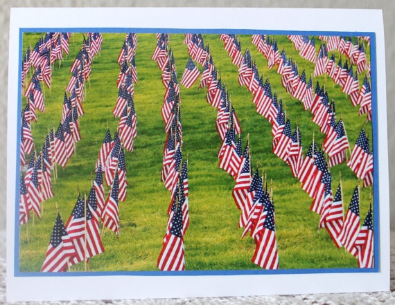funeral flags for cars