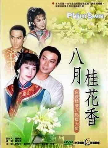 Phim Hiệp Nghĩa Kiến Thanh Thiên | Thvl2