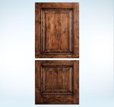 fiberglass exterior doors stronger than other fiberglass doors