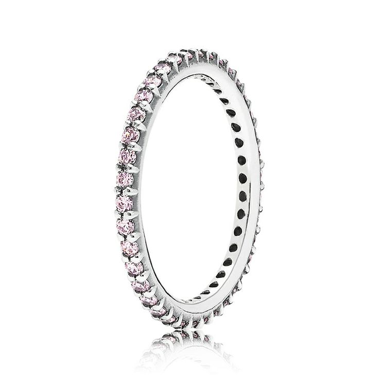 pandora ring collection valentines day