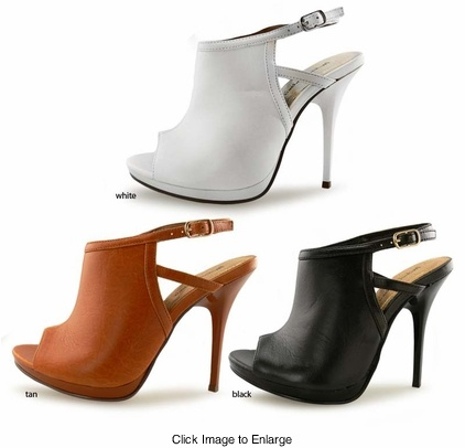 mydivascloset.com great deals on shoes, shipping is lightening fast