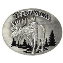 Wolf coupons pewter belt buckle yellowstone wolf newegg com