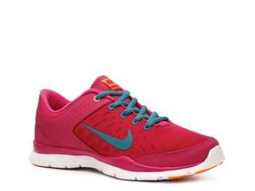 Women's Nike shoes   DSW