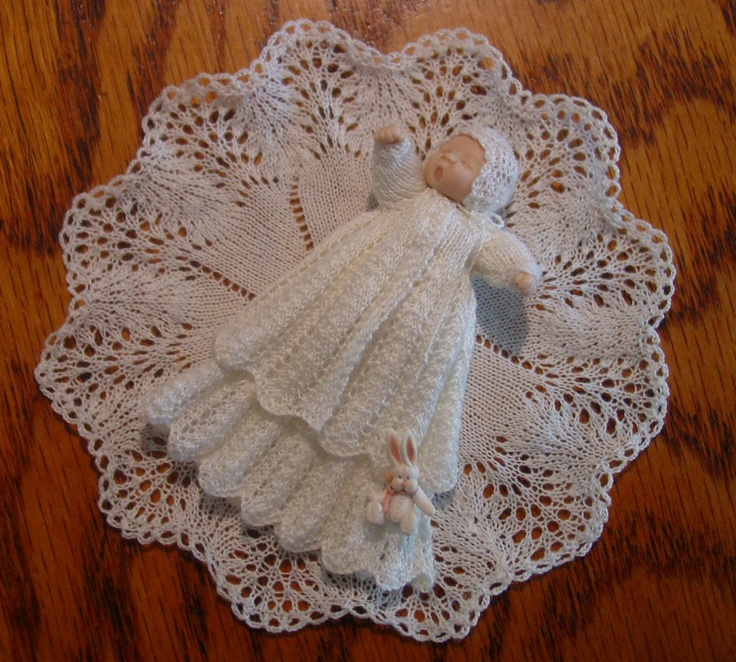 Pin by Judith Buist on Knitting In Miniature Pinterest