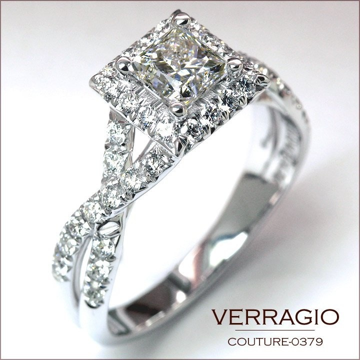 engagement ring wedding ideas