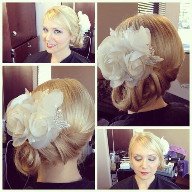 27 Wonderful Wedding Hair And Makeup Las Vegas U2013 Navokal.com