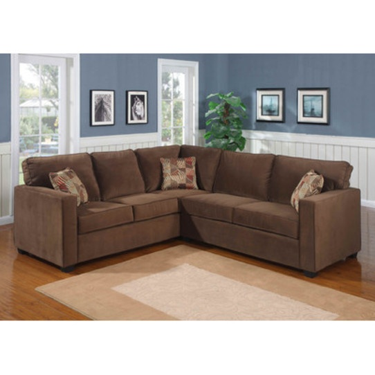 Sears Sofa Living Room Pinterest