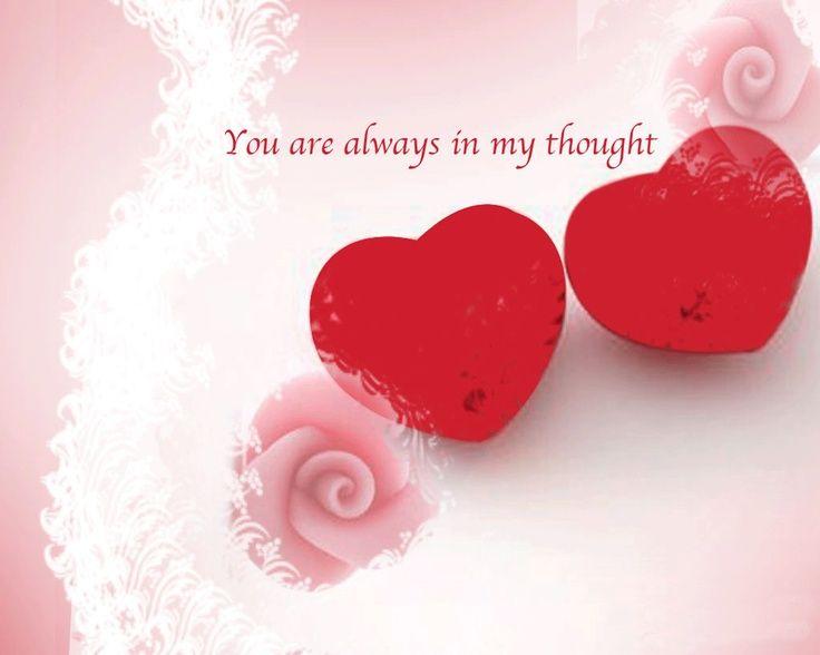 valentine day sad wallpaper