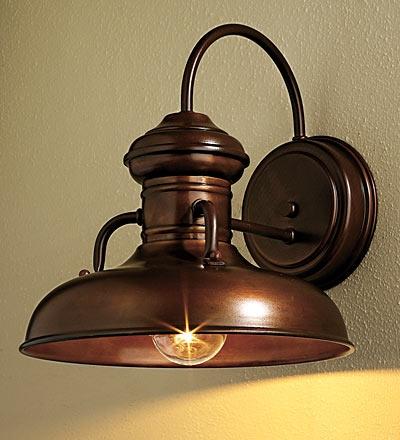 ashland porch light love this dream home pinterest. Black Bedroom Furniture Sets. Home Design Ideas