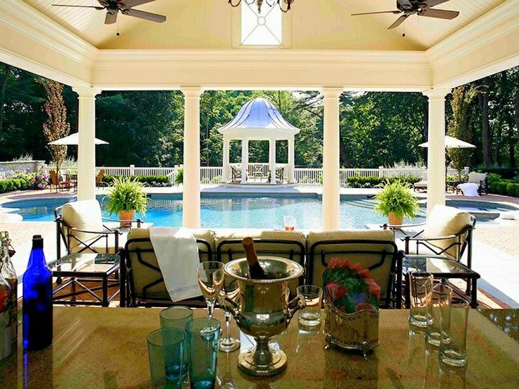 Best 10 images for lanai ideas homes alternative 3757 for Florida lanai designs