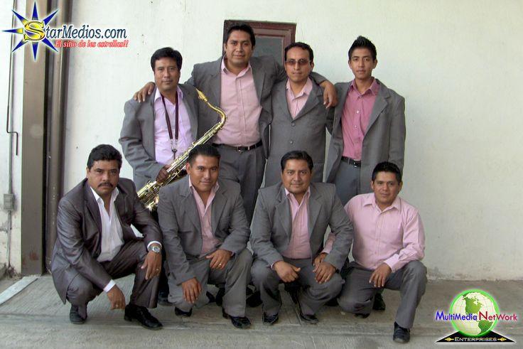 Grupo Skarcha contrataciones