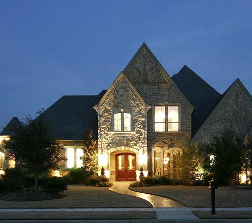 Northeast Home Elevation | Joy Studio Design Gallery - Best Design
