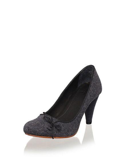SHOES Women's Stun Leather Shoe, http://www.myhabit.com/redirect/ref
