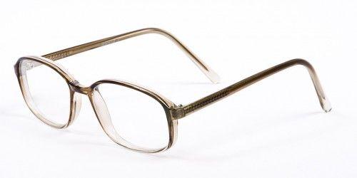 Glasses Frames Suitable For Varifocals : Pin by Vision Eyewear . on Bifocal Lenses Pinterest
