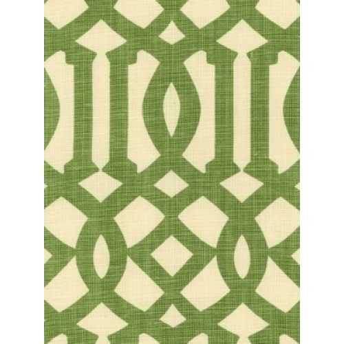 green trellis wallpaper schumacher - photo #1