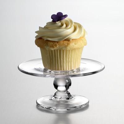 DE LUNARES Y NARANJAS: Cupcakes: consejos para principiantes!
