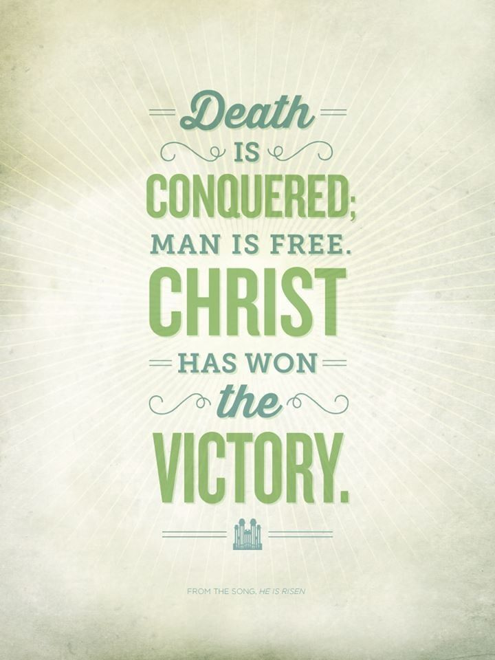 lds church quotes on death quotesgram