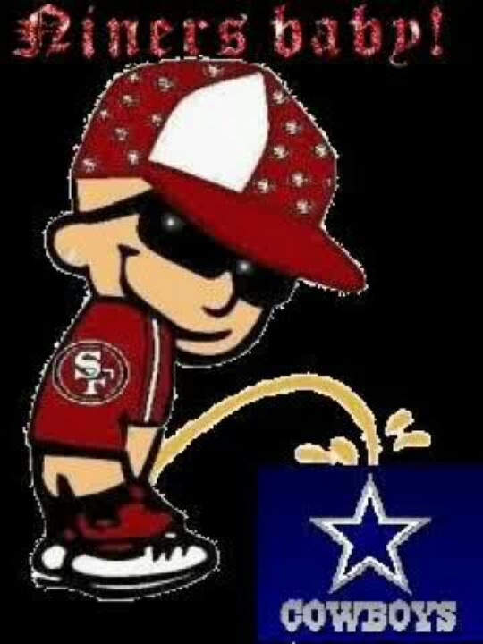 San Francisco 49ers - SFGate: Niner Insider