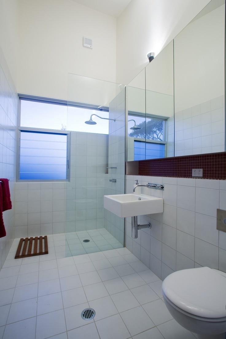 Recessed Shelves Bathroom B09c641c501bcc4e3c46983a7da99d6ajpg